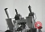 Image of Redstone Mercury Cape Canaveral Florida USA, 1961, second 19 stock footage video 65675021391
