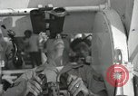 Image of Redstone Mercury Cape Canaveral Florida USA, 1961, second 24 stock footage video 65675021391