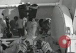 Image of Redstone Mercury Cape Canaveral Florida USA, 1961, second 25 stock footage video 65675021391
