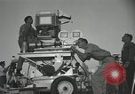 Image of Redstone Mercury Cape Canaveral Florida USA, 1961, second 29 stock footage video 65675021391