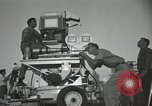 Image of Redstone Mercury Cape Canaveral Florida USA, 1961, second 31 stock footage video 65675021391