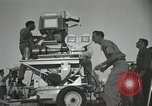 Image of Redstone Mercury Cape Canaveral Florida USA, 1961, second 33 stock footage video 65675021391