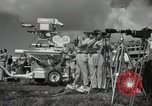 Image of Redstone Mercury Cape Canaveral Florida USA, 1961, second 4 stock footage video 65675021392