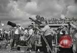 Image of Redstone Mercury Cape Canaveral Florida USA, 1961, second 17 stock footage video 65675021392
