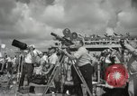 Image of Redstone Mercury Cape Canaveral Florida USA, 1961, second 18 stock footage video 65675021392