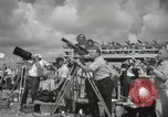 Image of Redstone Mercury Cape Canaveral Florida USA, 1961, second 20 stock footage video 65675021392