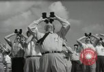 Image of Redstone Mercury Cape Canaveral Florida USA, 1961, second 37 stock footage video 65675021392