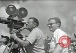 Image of Redstone Mercury Cape Canaveral Florida USA, 1961, second 38 stock footage video 65675021392