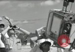 Image of Redstone Mercury Cape Canaveral Florida USA, 1961, second 44 stock footage video 65675021392
