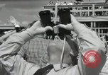 Image of Redstone Mercury Cape Canaveral Florida USA, 1961, second 47 stock footage video 65675021392