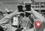 Image of Redstone Mercury Cape Canaveral Florida USA, 1961, second 48 stock footage video 65675021392