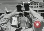 Image of Redstone Mercury Cape Canaveral Florida USA, 1961, second 49 stock footage video 65675021392