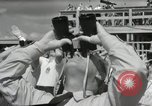 Image of Redstone Mercury Cape Canaveral Florida USA, 1961, second 50 stock footage video 65675021392