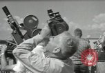 Image of Redstone Mercury Cape Canaveral Florida USA, 1961, second 51 stock footage video 65675021392