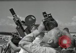 Image of Redstone Mercury Cape Canaveral Florida USA, 1961, second 52 stock footage video 65675021392
