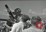 Image of Redstone Mercury Cape Canaveral Florida USA, 1961, second 53 stock footage video 65675021392