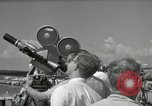 Image of Redstone Mercury Cape Canaveral Florida USA, 1961, second 56 stock footage video 65675021392