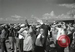 Image of Redstone Mercury Cape Canaveral Florida USA, 1961, second 59 stock footage video 65675021392