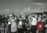 Image of Redstone Mercury Cape Canaveral Florida USA, 1961, second 60 stock footage video 65675021392
