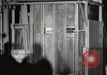 Image of Redstone Mercury Cape Canaveral Florida USA, 1961, second 30 stock footage video 65675021393