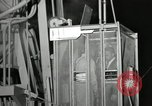 Image of Redstone Mercury Cape Canaveral Florida USA, 1961, second 34 stock footage video 65675021393