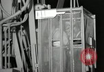 Image of Redstone Mercury Cape Canaveral Florida USA, 1961, second 35 stock footage video 65675021393
