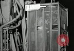 Image of Redstone Mercury Cape Canaveral Florida USA, 1961, second 36 stock footage video 65675021393