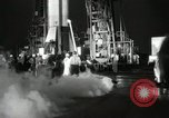 Image of Redstone Mercury Cape Canaveral Florida USA, 1961, second 11 stock footage video 65675021396