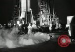 Image of Redstone Mercury Cape Canaveral Florida USA, 1961, second 13 stock footage video 65675021396