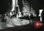Image of Redstone Mercury Cape Canaveral Florida USA, 1961, second 14 stock footage video 65675021396