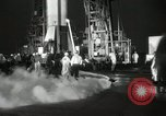 Image of Redstone Mercury Cape Canaveral Florida USA, 1961, second 18 stock footage video 65675021396