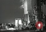 Image of Redstone Mercury Cape Canaveral Florida USA, 1961, second 20 stock footage video 65675021396