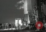 Image of Redstone Mercury Cape Canaveral Florida USA, 1961, second 26 stock footage video 65675021396