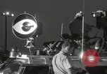Image of Redstone Mercury Cape Canaveral Florida USA, 1961, second 40 stock footage video 65675021396