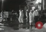 Image of Redstone Mercury Cape Canaveral Florida USA, 1961, second 37 stock footage video 65675021397