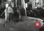 Image of Redstone Mercury Cape Canaveral Florida USA, 1961, second 38 stock footage video 65675021397