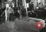 Image of Redstone Mercury Cape Canaveral Florida USA, 1961, second 39 stock footage video 65675021397