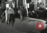Image of Redstone Mercury Cape Canaveral Florida USA, 1961, second 40 stock footage video 65675021397