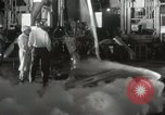 Image of Redstone Mercury Cape Canaveral Florida USA, 1961, second 41 stock footage video 65675021397