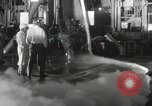 Image of Redstone Mercury Cape Canaveral Florida USA, 1961, second 42 stock footage video 65675021397