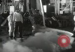 Image of Redstone Mercury Cape Canaveral Florida USA, 1961, second 47 stock footage video 65675021397