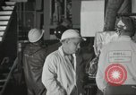 Image of Redstone Mercury Cape Canaveral Florida USA, 1961, second 48 stock footage video 65675021397