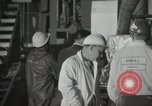 Image of Redstone Mercury Cape Canaveral Florida USA, 1961, second 49 stock footage video 65675021397