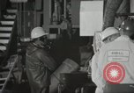 Image of Redstone Mercury Cape Canaveral Florida USA, 1961, second 52 stock footage video 65675021397