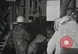 Image of Redstone Mercury Cape Canaveral Florida USA, 1961, second 58 stock footage video 65675021397
