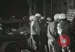 Image of Redstone Mercury Cape Canaveral Florida USA, 1961, second 59 stock footage video 65675021397