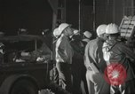 Image of Redstone Mercury Cape Canaveral Florida USA, 1961, second 60 stock footage video 65675021397