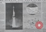 Image of Satellite New York United States USA, 1958, second 5 stock footage video 65675021415
