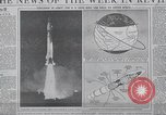 Image of Satellite New York United States USA, 1958, second 6 stock footage video 65675021415