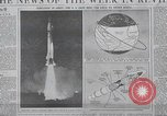Image of Satellite New York United States USA, 1958, second 10 stock footage video 65675021415